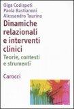 Dinamiche Relazionali e Interventi Clinici