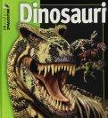 Dinosauri - 3 D