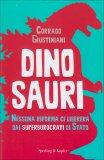 Dinosauri  - Libro