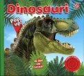 Dinosauri Pop-up