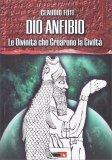 Dio Anfibio - Libro