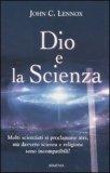 Dio e la Scienza  — Libro