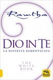 Dio in Te - The White Book