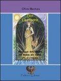 Dio la Madre  - Libro