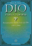 Dio parla a Doris — Libro