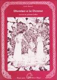 Dioniso e le Donne - Libro