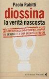 Diossina - La Verità Nascosta.