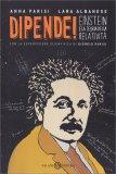 Dipende! - Libro