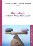 Dipendenze — Libro