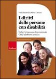 I Diritti delle Persone con Disabilità — Libro