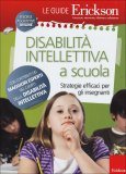 Disabilità Intellettiva a Scuola