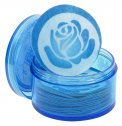 Dischetti Struccanti - Rosa - Colore Blu