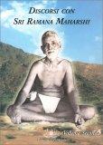Discorsi con Sri Ramana Maharshi  - Volume 2