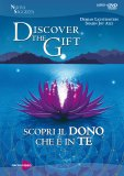 Discover the Gift  — DVD