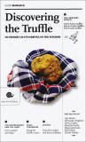Discovering the Truffle  — Libro