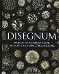 Disegnum - Libro