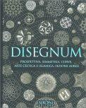 Disegnum — Libro