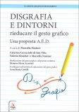 Disgrafia e Dintorni — Libro