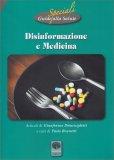 Disinformazione e Medicina - Libro