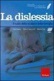 La Dislessia - Libro + DVD + CD-Rom