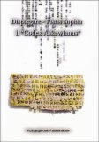Dispiegare Pistis Sophia - Il Codice Askewianus — Libro