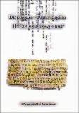 Dispiegare Pistis Sophia - Il Codice Askewianus
