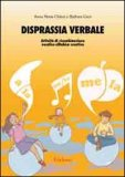 Disprassia Verbale