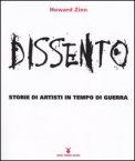 Dissento