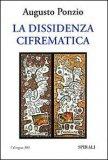 La Dissidenza Cifrematica