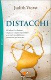 Distacchi — Libro