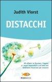 Distacchi  - Libro