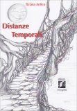 Distanze Temporali - Libro