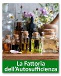 Distillare oli essenziali. Introduzione alla profumeria naturale spagyrica. III Edizione 2020