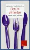 Disturbi Alimentari  - Libro