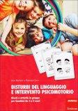 Disturbi del Linguaggio e Intervento Psicomotorio