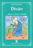 Divan (divan-e-sams-etabrizi) - Libro