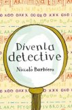 Diventa Detective - Carte