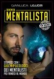 Diventa Mentalista — Libro