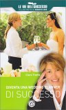 Diventa un Wedding Planner di Successo - Libro