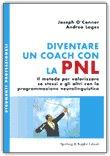 Diventare un Coach con la PNL