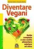 eBook - Diventare Vegani - Pdf