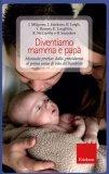 Diventiamo Mamma e Papà   - Libro