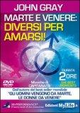 Marte e Venere: Diversi per Amarsi - 2 Dvd
