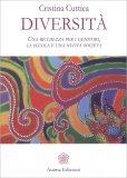 Diversità - Libro