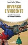 Diverso e Vincente - Libro