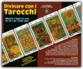 Divinare con i Tarocchi