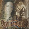 Divination  - CD