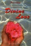 Divine Love  - Libro