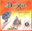 Dixit Odyssey - Gioco da Tavolo