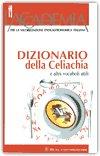Dizionario della Celiachia
